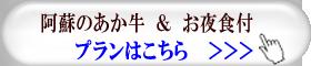 メインはお箸で食べれる阿蘇のあか牛&お夜食